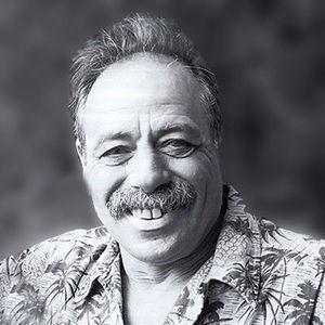 Vito Anthony Basilisco Obituary Photo