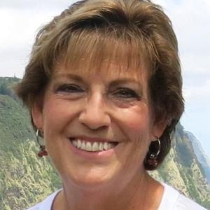 Lynn Roberta Colandrea Obituary Photo