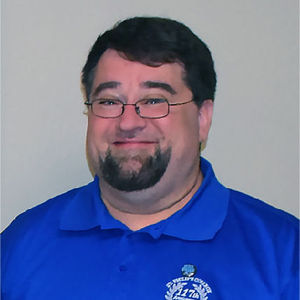 Kevin B. Schantz