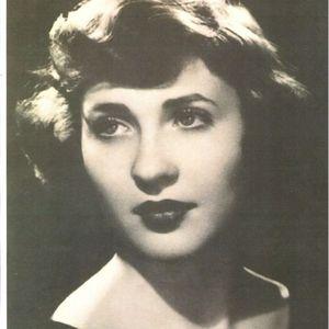 Elizabeth J Duffey