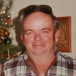 Harold Eugene Gotschall, Sr.