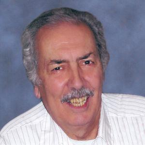 Anthony A Piscitello