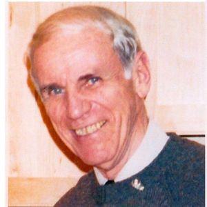 Charles C. Brown, Sr.