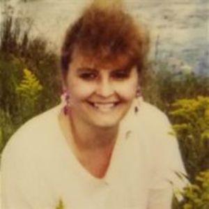 Linda L. Donnola