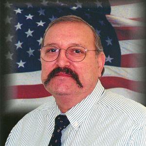 Richard Valdez