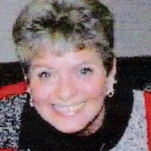 Jo Ann Navarre