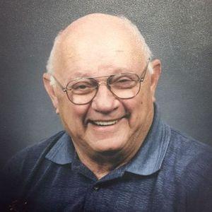 Keith G. Bowman