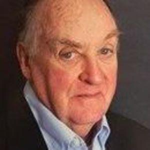 Robert W. Wynne
