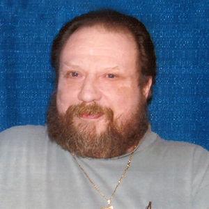 Richard Allan Duzykowski