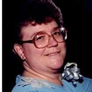 Diane C. Gittman