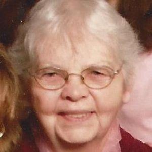 Dorothy  A.  Leiss