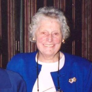 Ernestine Querro