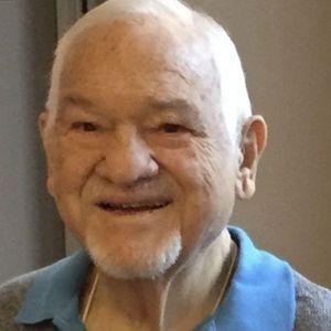 Daniel Locaputo