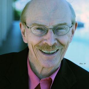 Cecil A. Rice, PhD