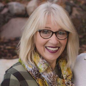 Pamela Kay Wetzell