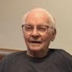 William J. Pohl