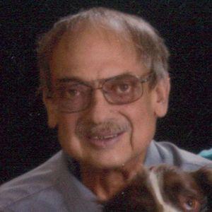 Timothy  M. Miescke