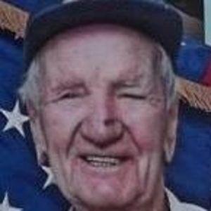 Thomas C. Brady Obituary Photo