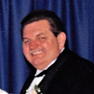 Roscoe  L.  Coolidge, Jr. Obituary Photo