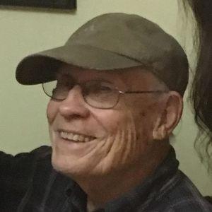 Rouse Keesee Obituary Photo