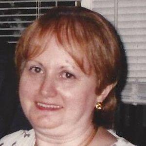 Barbara Trunfio Obituary Photo