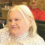 Ruth Schmitt