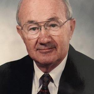 Francis W. STOCKDALE