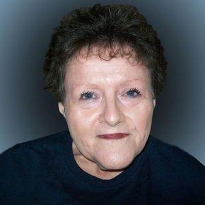 Cindy Marie Thompson