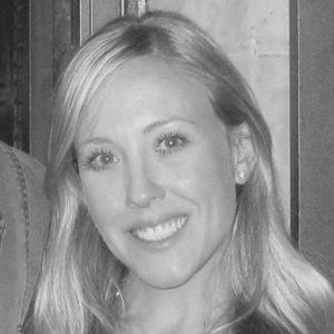 Maura Bridget Gallagher