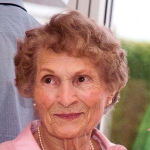Louise Lotrecchiano