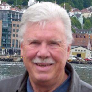 William Fullendorf Obituary Photo