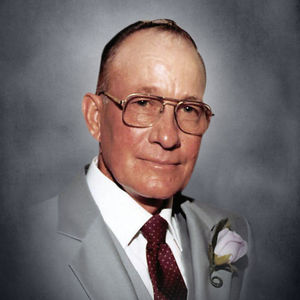 Wayne Jensen