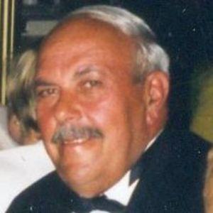 Dominick J. Manderacchi