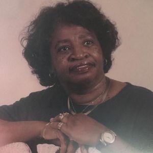 Ethel Osby