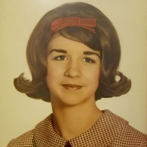 Sybil Joy Yelton Bell Obituary Photo
