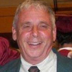"""Donald J. """"Don"""" Tembreull Obituary Photo"""