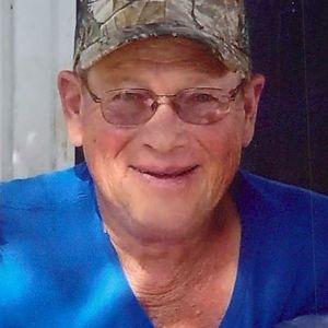 """Mr. John Frank  """"Johnny Frank"""" Kubli Obituary Photo"""