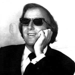 George Shearing Obituary Photo