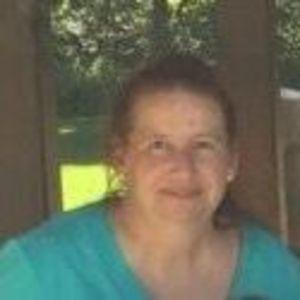 Mary C. Glaros