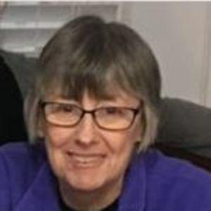 Debbie Lynn Mallaney