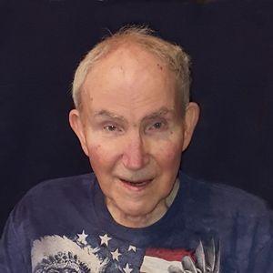 Mr. Kenneth H. Ballinger