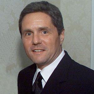 Brad Grey Obituary Photo