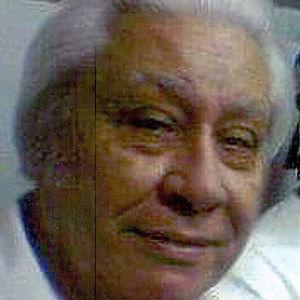 José Ramón Vazquez