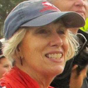 Judy Birdsong Moore
