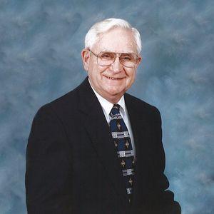 Mr. Wyatt Duncan