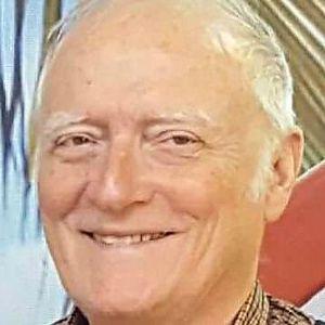 William Albert Keim