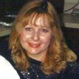 Renee T. Petrovic