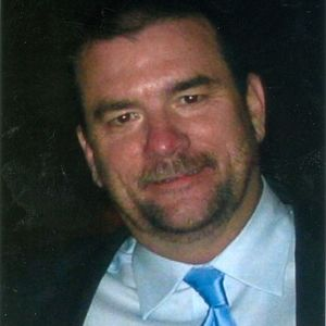 Thomas M Felder Obituary Photo