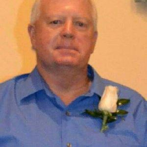 Troy E. Mills