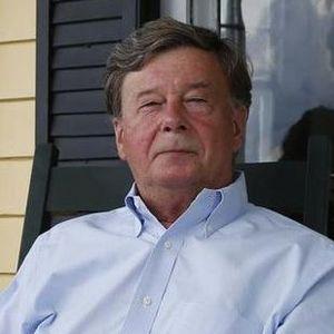 Henri A.  Termeer